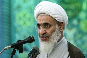 استراتژی رهبری ایران، سوریه را نجات داد