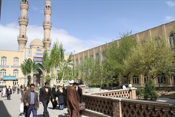 تعطیلی مدرسه علمیه طالبیه تبریز هفته آینده خواهد بود