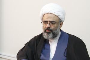شرح وظایف مشاوران امور روحانیون استانداران ابلاغ شد/ تأکید وزیر کشور به استانداران بر استفاده از نظرات مشاوران روحانی