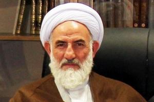 برگزاری کنفرانس وحدت اسلامی همه اتهامات علیه شیعه را نقش بر آب می کند