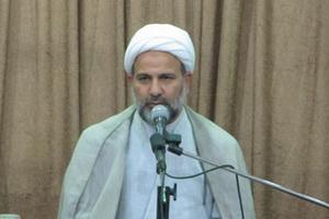 برپایی درس اخلاق عمومی و فقه بازار در 4 مسجد