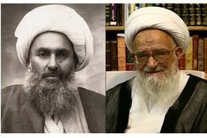 شیخ فضل الله نوری در واپسین روزهای حیات خود چه گفت؟