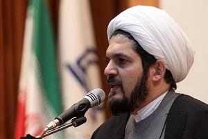 إمام المركز الإسلامي في هامبورغ يندد بمجازر كابل وبيت المقدس