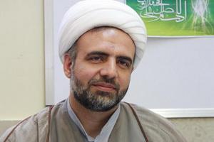 استان اصفهان به 500 روحانی طرح هجرت نیاز دارد