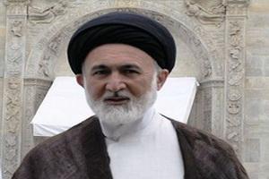 جمهوری اسلامی هیچ نقشی در نرفتن زائران به حج نداشت/ طرف سعودی حاضر به پذیرش تامین امنیت حجاج ایرانی نشد