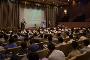 ارسال بیش از 1200 اثر به جشنواره  استانی علامه حلی