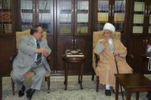 تجاوز به یمن از مصیبت های جهان اسلام است