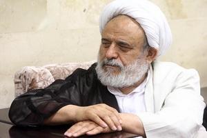 توصیه استاد انصاریان به فعالان قرآنی در فضای مجازی