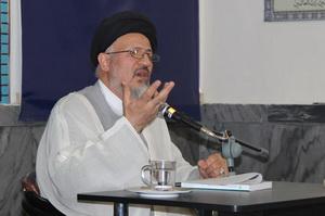 دو هزار کارشناس و مربی  عفاف و حجاب تربیت می شود