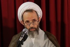 صلح امام حسن(ع) امر الهی و برای حفظ دین  بود