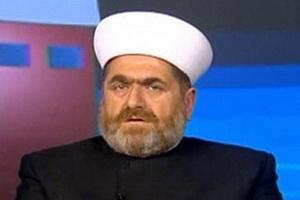 تکفیری ها در کنار اسرائیل بزرگ ترین دشمنان امت اسلام هستند