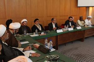 صهیونیست ها  به محاصره اندیشه امام خمینی(ره) در آمده اند