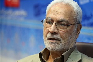 نظام جهانی پسا کرونا یک نظام آسیایی با رهبری ایران خواهد بود