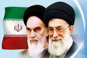 باز خوانی توصیه های امام(ره) و رهبری به دولت مردان