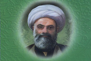 مواجهه با مقدرات الهی را از میرزا جواد ملکی تبریزی بیاموزیم