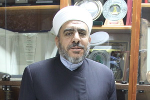 مقابله با داعش بر مسلمانان واجب عینی است /امام(ره) با قیام خود علما را به جایگاه اصلی خود بازگرداند