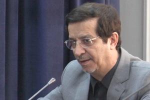 شهرداری به دنبال تقویت زیربنای فرهنگی قم است