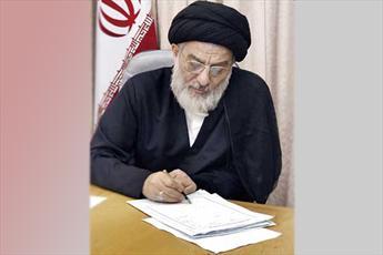 آیت الله هاشمی شاهرودی هتک حرمت به رهبر شیعیان بحرین را محکوم کرد