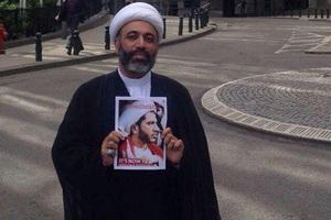 اعلام حمایت فعالان و حقوقدانان از شیخ علی سلمان