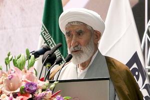 درس «باستان شناسی در قرآن» ایجاد شود