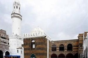 خطبای جمعه یمن حمله به مساجد پایتخت را محکوم کردند