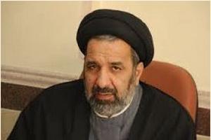 اعزام بیش از 3هزار روحانی به مناطق محروم اصفهان