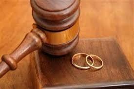 آمار طلاق هر روز در حال افزایش است/ بانک ها عامل تورم و بیکاری هستند