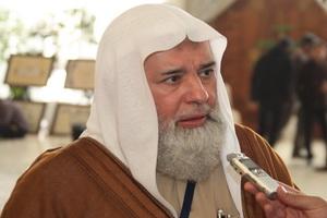 تکفیری ها مانند خوارج در زمان حضرت علی(ع) هستند