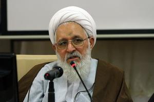 استکبار به شکست در مقابل ایستادگی ملت ایران معترف است