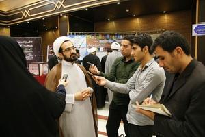 فعالیت 60 موسسه قرآنی در استان قم
