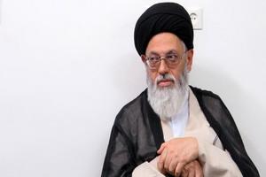 «منشور روحانیت» دستورالعمل حوزه انقلابی است/ رهبر نظام اسلامی زاهدترین فرد و شاخص روحانیت است