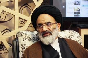 سفر نماینده ولیفقیه در جهاد کشاورزی به خوزستان