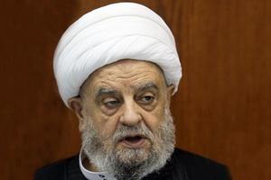 ارتباط میان ایران و مصر به سود امت اسلام است