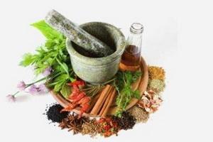 توصیه های طب سنتی به سوداوی مزاجان