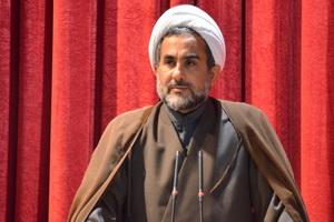 سپاه همواره به عنوان دژِ محکم و غیرقابل نفوذ از انقلاب اسلامی دفاع کرده است