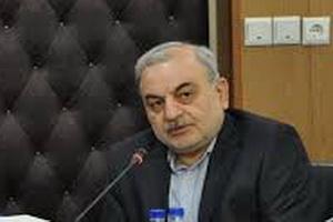 مسئولان باید زمینه حمایت عملی از کالای ایرانی را فراهم کنند
