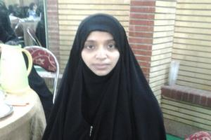 آل سعود از تفکر مقاومت جوانان یمنی هراس دارد