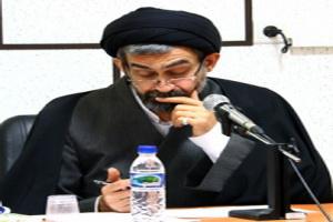 ارسال ۱۲۰ مقاله به همایش ملی «اتحاد حقوقی جهان اسلام»