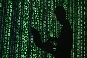 فاجعه سایبری حزب لیکود برای افسران اطلاعاتی اسرائیل گران تمام شد