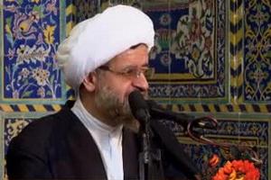 دانشمندی که امام رضا علیه السلام برای او طلب رحمت کرد