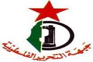 پیروزی مقاومت سربلندی عرب و مسلمانان است