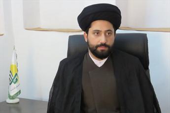 اجرای سطح سه تخصصی امامت در یزد