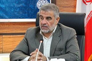 برنامه هفتم توسعه در دستور کار مجلس/ فرهنگ سنتی یزد دستخوش تغییرات شده است