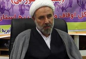 شرکت بیش از ۶ هزار لرستانی در مسابقات قرآن