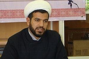فعالیت تبلیغی ۱۲۰۰ روحانی در موکب های اربعین