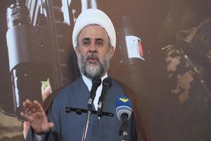 با رأی به مقاومت، با توطئه ها و دخالت های آل سعود مقابله میکنیم