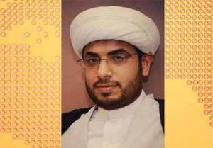 دادگاه عربستان، روحانی شیعه را به ده سال زندان محکوم کرد