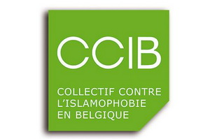 فراخوان کاریکاتور مبارزه با اسلام هراسی در بلژیک
