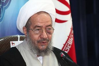 شعار هر ایرانی یک وقف در کشور نهادینه شود