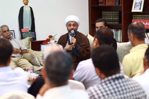 رسانه های بحرین همچنان سیاست تبعیض آمیز دارند